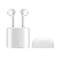i7S TWS Twins True Wireless Earbuds