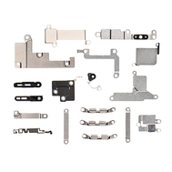 Replacement for iPhone 8 Internal Small Parts 18pcs