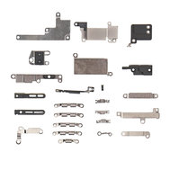 Replacement for iPhone 8 Plus Internal Small Parts 24pcs