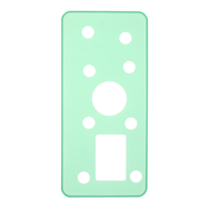 Replacement for Samsung Galaxy S9 Plus Battery Door Adhesive