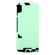 Replacement for Samsung Galaxy S7 Battery Door Waterproof Adhesive