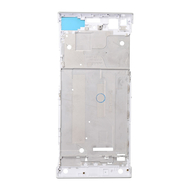Replacement for Sony Xperia XA1 LCD Front Housing Supporting Frame - White