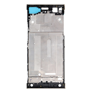 Replacement for Sony Xperia XA1 LCD Front Housing Supporting Frame - Gold