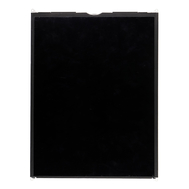 Replacement for iPad 6 LCD Display Screen
