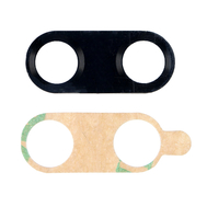 Replacement for Huawei P20 Back Camera Lens with Adhesive