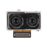 Replacement for Huawei P20 Rear Camera