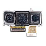 Replacement for Huawei P20 Pro Rear Camera