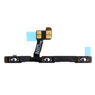 Replacement for Huawei P20 Pro Power ON/OFF Flex Cable