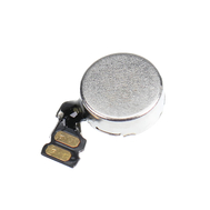 Replacement for Huawei P20 Pro Vibration Motor