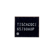 Replacement for iPhone 8/8 Plus LCD Display IC #65730A0P