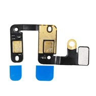 Replacement for iPad 6 Microphone Flex Cable