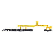 Replacement for Sony Xperia XZ2 Power Button/Volume Button Flex Cable