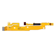Replacement for Sony Xperia XZ2 Main Board Flex Cable
