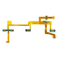 Replacement for Sony Xperia XZ2 Compact Power Button/Volume Button Flex Cable