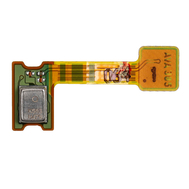Replacement for Sony Xperia XZ2 Compact Top Microphone Flex Cable