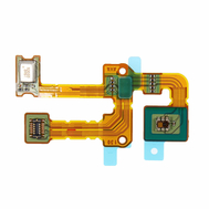 Replacement for Sony Xperia XZ2 Compact Bottom Microphone Flex Cable