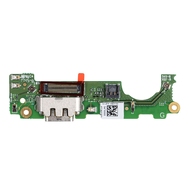 Replacement for Sony Xperia XA2 Ultra USB Charging Port Flex Cable