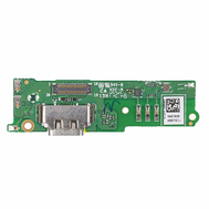 Replacement for Sony Xperia XA1 Plus USB Charging Port Flex Cable