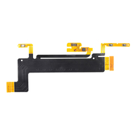 Replacement for Sony Xperia XA1 Plus Power Button/Volume Button Flex Cable