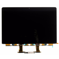 "LCD Display Screen for MacBook Pro 13"" A706 A1708 (Late 2016 - Mid 2017)"