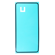 Replacement for Huawei P20 Pro Front Frame Adhesive Sticker
