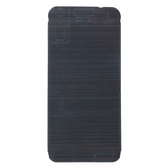 Replacement for Google Pixel Front Housing Adhesive