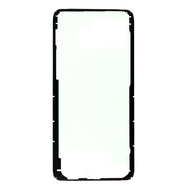Replacement for Samsung Galaxy A8 A530 Battery Door Adhesive
