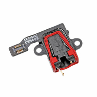 Replacement for OnePlus 6 Headphone Jack Flex Cable