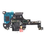 Replacement for OnePlus 6 Headphone Jack with PCB Board