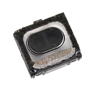 Replacement for Huawei P9 Plus Ear Speaker