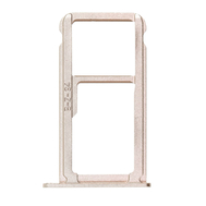 Replacement for Huawei P10 SIM Card Tray - Gold