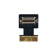 iMesa Fingerprint Repair Flex Cable for iPhone Touch ID Repair Flat Cable