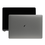 "Full LCD Screen Assembly for MacBook Pro 13"" A1706 A1708 (Late 2016 - Mid 2017), Color: Space Grey"