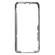 Replacement for iPhone X Front Supporting Digitizer Frame