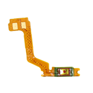 Replacement for OnePlus 5T Power Button Flex Cable