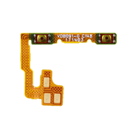 Replacement for OnePlus 5T Volume Button Flex Cable