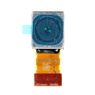 Replacement for Sony Xperia XA1 Rear Camera