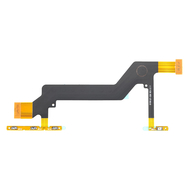 Replacement for Sony Xperia XA1 Ultra Power Button/Volume Button Flex Cable
