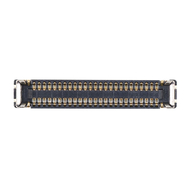 """Replacement for iPad Pro 12.9"""" 2nd LCD FPC Connector Onboard"""