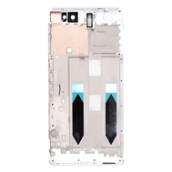 Replacement for Sony Xperia XA Ultra Middle Frame Front Housing - White