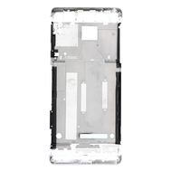 Replacement for Sony Xperia XA Middle Frame Front Housing - White