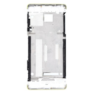 Replacement for Sony Xperia XA Middle Frame Front Housing - Gold