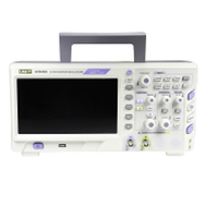 UNI-T UPO8102S Ultra Phosphor Oscilloscope for Mobile Phone Repair