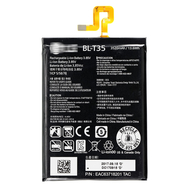 Replacement for Google Pixel 2 XL Battery
