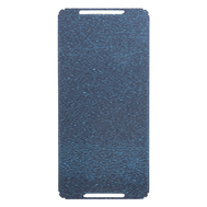 Replacement for Google Pixel 2 XL Front Housing Adhesive