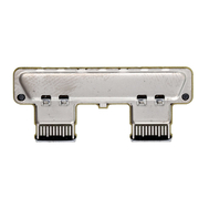 Type-C USB I/O Board Soldered for MacBook Pro Retina A1706/A1707/A1708 (Late 2016 - Mid 2017)