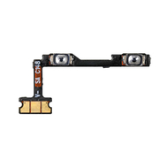 Replacement for OnePlus 6 Volume Button Flex Cable