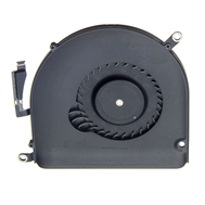 "Right CPU Fan for MacBook Pro Retina 15"" A1398 (Mid 2012-Early 2013)"