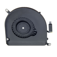 """Left CPU Fan for MacBook Pro Retina 15"""" A1398 (Mid 2012-Early 2013)"""