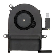 """Left CPU Fan for MacBook Pro 13"""" Retina A1425 (Late 2012-Early 2013)"""